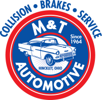 M&T Automotive